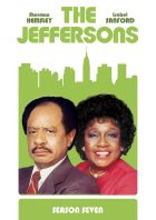 The Jeffersons - Season Seven