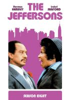 The Jeffersons - Season Eight