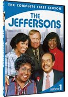 The Jeffersons - The Complete First Season (Mill Creek)