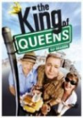 The King of Queens - The Complete First Season
