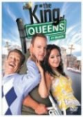 The King of Queens - The Complete Fourth Season