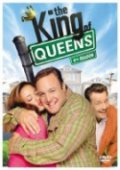 The King of Queens - The Complete Fifth Season