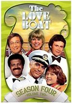 The Love Boat - Season Four, Volume Two