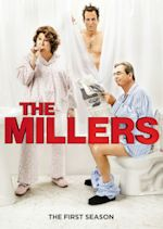The Millers - The First Season