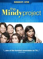 The Mindy Project - Season One