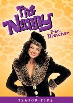 The Nanny - Season Five