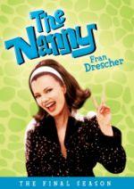 The Nanny - The Final (Sixth) Season