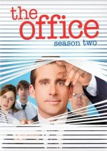 The Office - Season Two