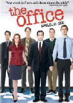 The Office - Season Six