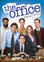 The Office - Season Seven