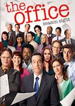The Office - Season Eight
