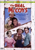 The Real McCoys - Volumes 1-2