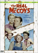 The Real McCoys - Volumes 3-4