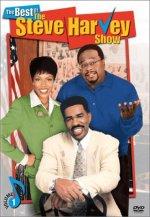 The Best of The Steve Harvey Show - Volume 1