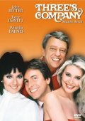 Three's Company - Season 7