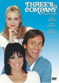 Three's Company - Season 8