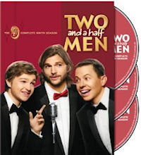 Two and a Half Men - The Complete Ninth Season