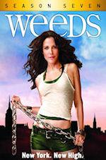 Weeds - Season Seven