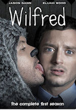 Wilfred - The Complete First Season