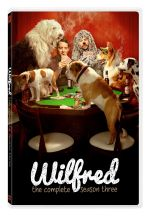 Wilfred - The Complete Season Three