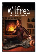Wilfred - The Complete Season Four