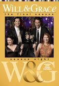 Will & Grace - Season Eight