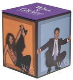 Will & Grace - The Complete Series