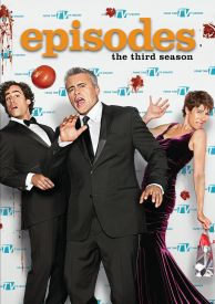 Episodes - The Third Season