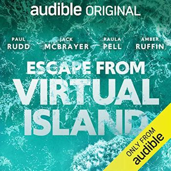 Escape from Virtual Island