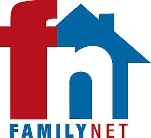 FamilyNet