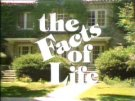 The Facts of Life Online