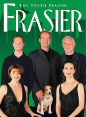 Frasier - The Tenth Season