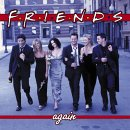 Friends Again [SOUNDTRACK]
