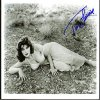Tina Louise autographed photo
