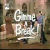 Gimme a Break! logo