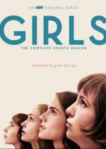 Girls - The Complete Fourth Season