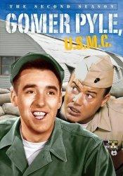 Gomer Pyle, U.S.M.C. - The Second Season