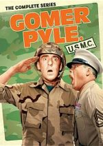 Gomer Pyle, U.S.M.C. - The Complete Series