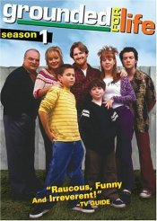 Grounded for Life - Season 1