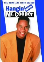 Hangin' with Mr. Cooper - The Complete First Season