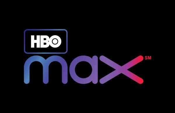 SitcomsOnline com News Blog: WarnerMedia Announces HBO Max for 2020