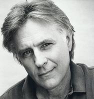 Joel Higgins