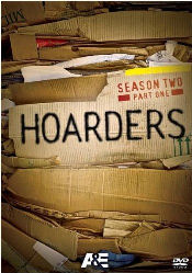 Hoarders - Season Two, Part One