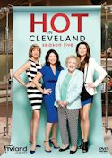 Hot in Cleveland - Season Five