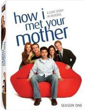 How I Met Your Mother - Season One