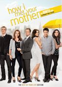 How I Met Your Mother - The Ninth and Legendary Final Season