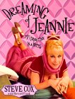 Dreaming of Jeannie : Tv's Prime Time in a Bottle