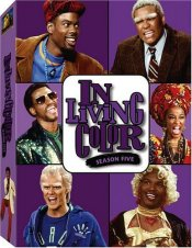 In Living Color - Season Five