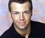 Joseph (Joey) Lawrence