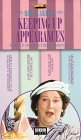 Keeping Up Appearances videos